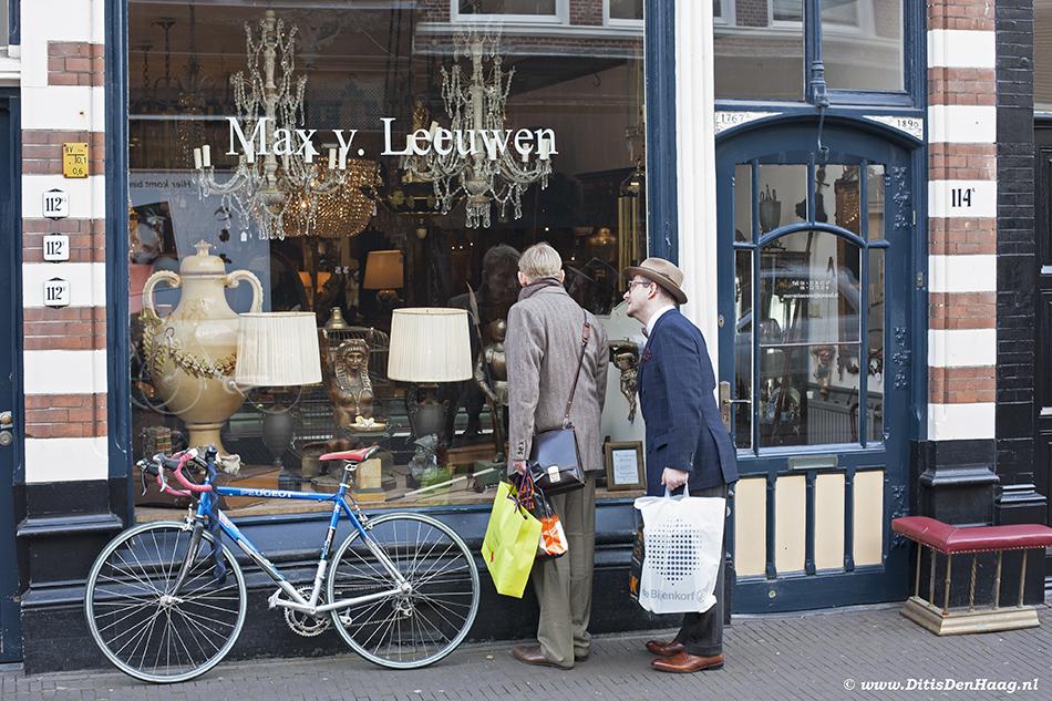 Max v. Leeuwen_A